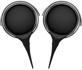 Série BRILLANTE BLACK (B0003)