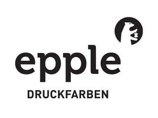 Epple DEEP BLACK 52805